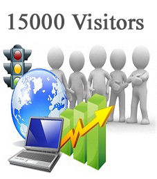 15000-Visitors-on-website