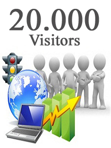 20000-Visitors-on-website_bewerkt-2